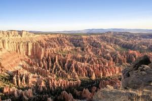 © Bryce Canyon 2012