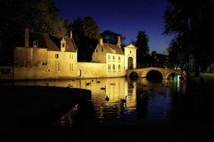© Bruges 2013