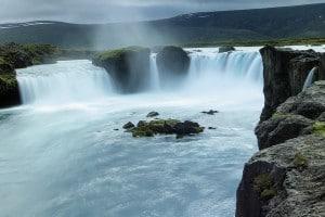© Islande 2013