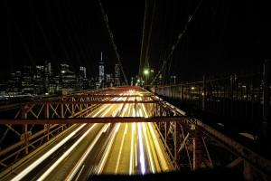 © New-York 2014